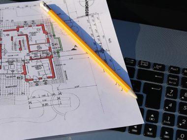 building-plan-681317_640
